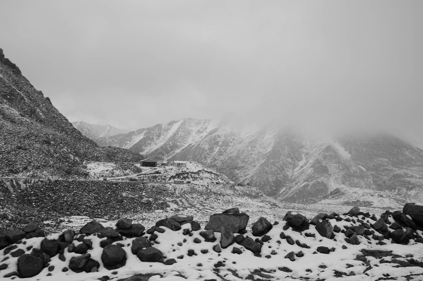 Ktop - Snow