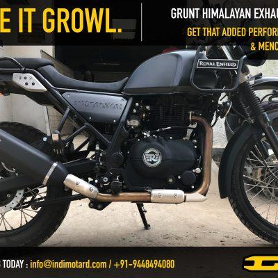 Grunt Himalayan-Black-V2