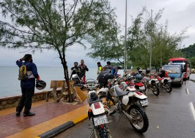 Kep Kampot