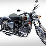 royal-enfield-classic-500-827_827x510_61458975993