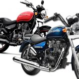 royal-enfield-thunderbird-350-x-and-500-x-vs-previous-model-cover