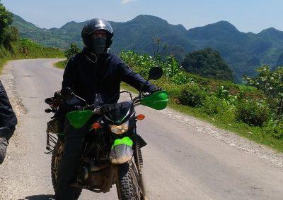 burma_motorbike_tour