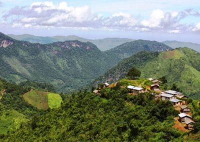 kalaw-myanmar