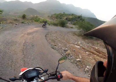 motorbike_23