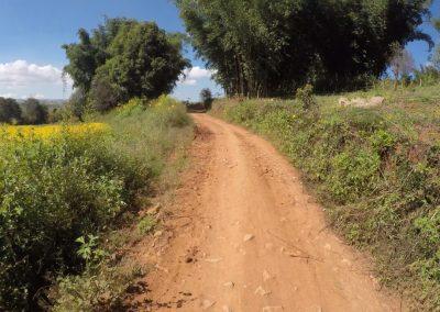 myanmar_motorbike_tours_33