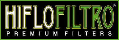 HIFLO Filters logo